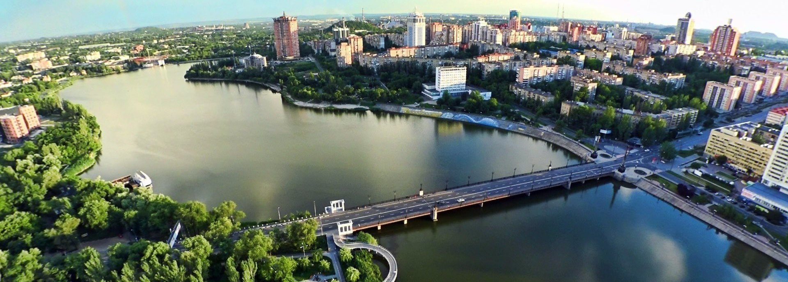 """агентство недвижимости, Главная, АН """"Правоград"""""""
