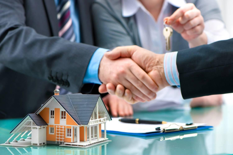 Договор дарения и договор купли-продажи: в чем разница?