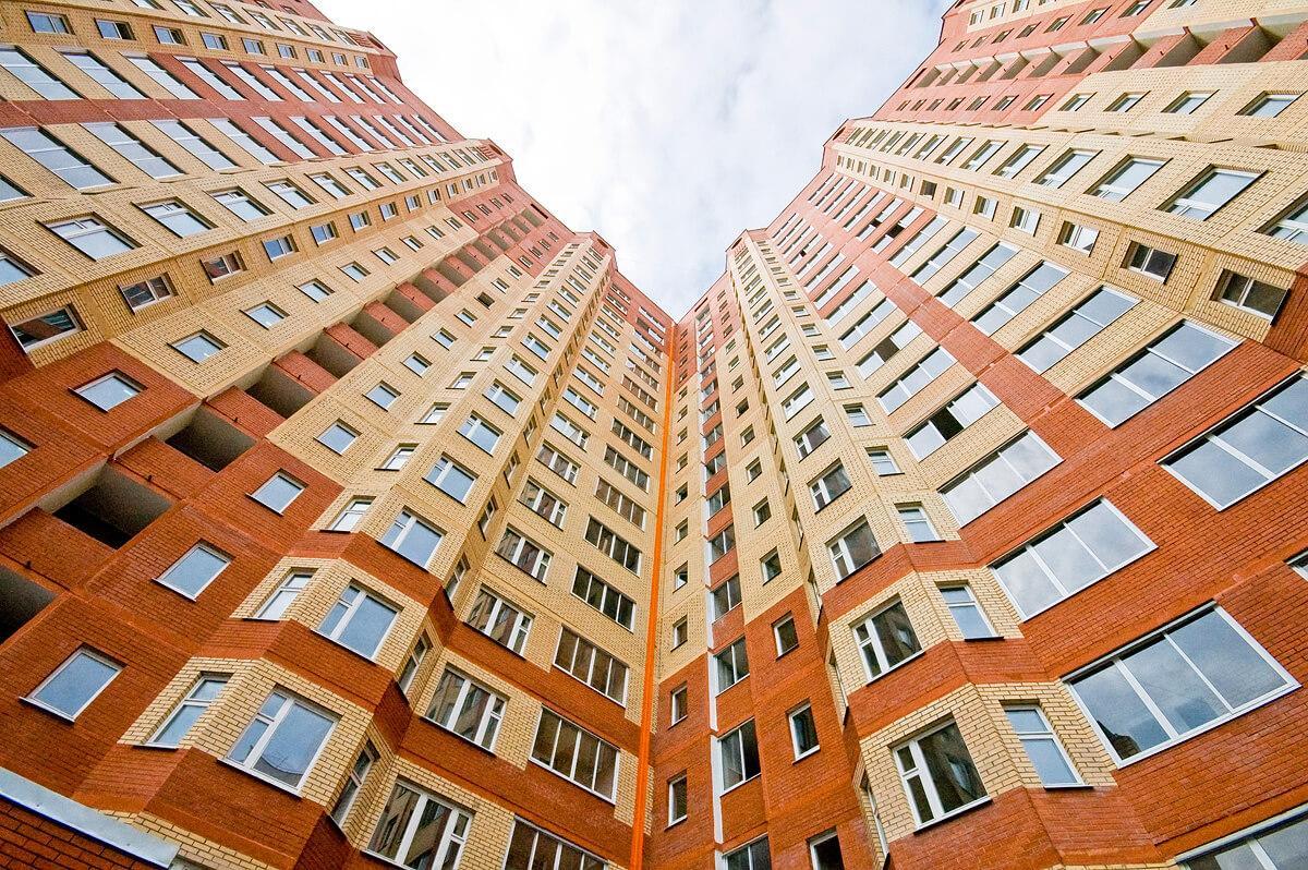"""продать квартиру, Продать квартиру, АН """"Правоград"""""""